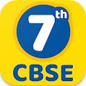 CBSE Class 7 icon