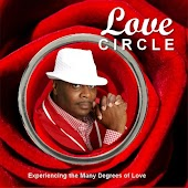 Love Circle: Experiencing the Many Degrees of Love