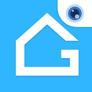 GrusHome Video Streamer