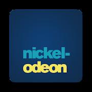 Nickelodeon Aue