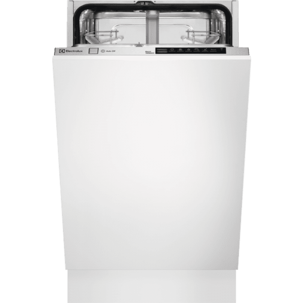 Посудомийна машина Electrolux ESL 94585 RO