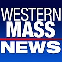 Western Mass News icon