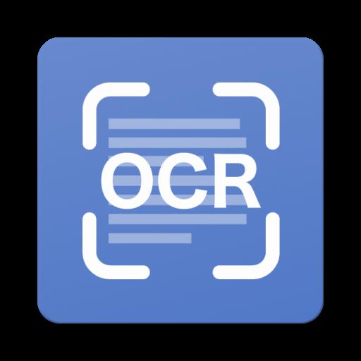 Text Scanner (offline OCR) - Apps on Google Play
