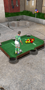 Foot Pool: World Championship App Download For Android 8