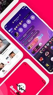 Bora Bora – Live Group Voice Chat 2