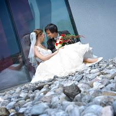 Hochzeitsfotograf Paul Hamm GmbH (PaulHammGmbH). Foto vom 24.05.2016