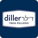Diller Network icon
