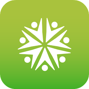 Oriflame business android apps on google play oriflame business stopboris Choice Image
