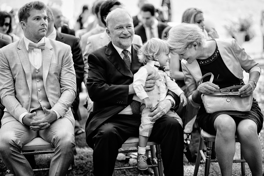 Wedding photographer Marius Barbulescu (mariusbarbulesc). Photo of 12.01.2017