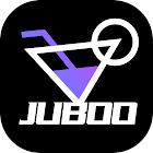 Juboo - Video Call Now