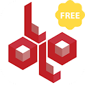 PlayBox for YouTube Free icon