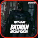 Hint Game Batman Arkham Knight icon