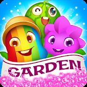 Garden Crush Match 3