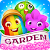 Garden Crush Match 3 file APK for Gaming PC/PS3/PS4 Smart TV