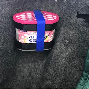 スカイラインGT-R  最終型 H10 BCNR33改 40th ANNIVERSARY オーテックバージョンのカスタム事例画像 tatsukiti_3334さんの2020年09月10日17:03の投稿