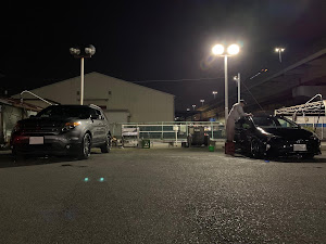 エクスプローラー 1FMHK8のカスタム事例画像 五馬口さんの2020年03月20日20:02の投稿