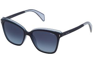 6ce4c7833b Buy Police SPL643 C56 0NVA Sunglasses