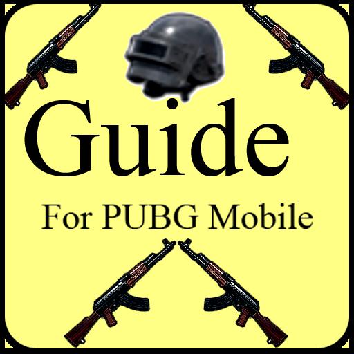 Guide For Battle Royal