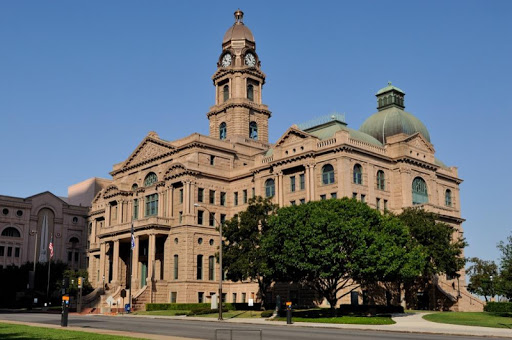 Fort Worth Texas Wallpapers