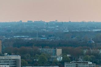 Photo: Heppie View Tour Haarlem_0028 - Rotterdam