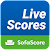 SofaScore Live Score file APK for Gaming PC/PS3/PS4 Smart TV