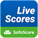 SofaScore Live Score apk