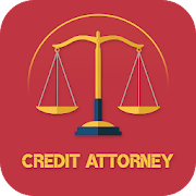 Credit Attorney