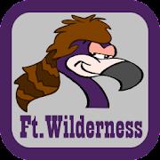 Fort Wilderness Sites