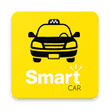 Smartcar client icon