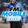 Football Manager Mobile 2018 Apk + Data 9.0.3 Full Terbaru