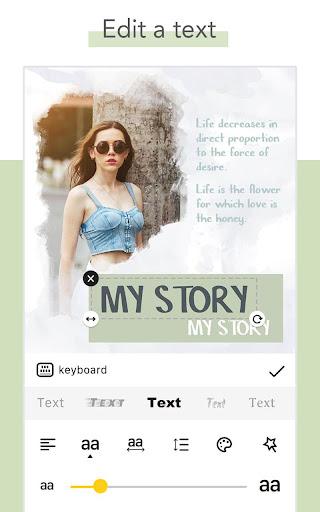 Foto do Insta Story - Instagramstories, Ig Story Maker