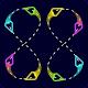 88 Orbits icon