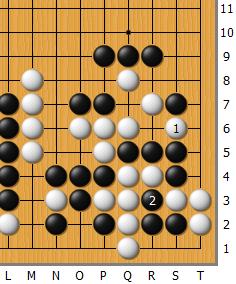Fan_AlphaGo_04_024.png