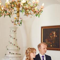 Wedding photographer Irina Sinica (irinasinica). Photo of 17.12.2015