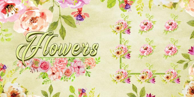 Flower Cm Security Theme Apk Latest Version Download Free