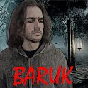 Baruk, Aventura Conversacional icon