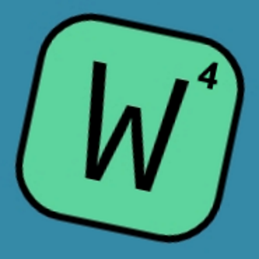 Word Pipes: Pure Word Game Experience Android APK Download Free By DigiVista