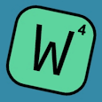 Word Pipes: Pure Word Game Experience
