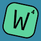 Word Pipes: Pure Word Game Experience Android apk