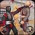 Last Ninja Revenge - A Marshal Art Expert Story