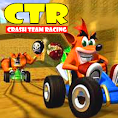 New CTR Crash Team Racing Guide file APK for Gaming PC/PS3/PS4 Smart TV