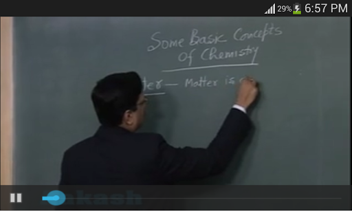 Aakash iTutor: NEET & IIT-JEE 6.8.0 screenshots 8