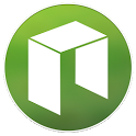 My Neo: Cryptocurrency Smart Market Data icon