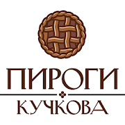 Пироги Кучкова APK