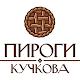 Download Пироги Кучкова For PC Windows and Mac