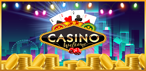 Real world Vegas casino slots playing experience!