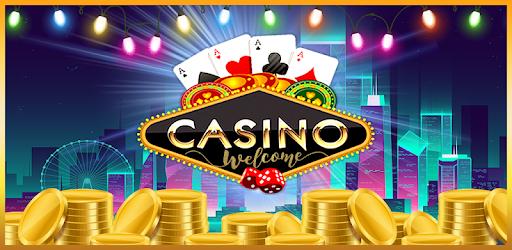 Real world Vegas casino slots playing experience!