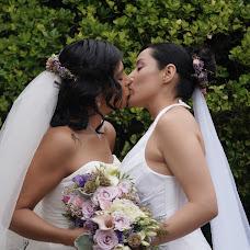 Wedding photographer Edgar Moya (EdgarMoya). Photo of 12.07.2018