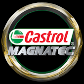 Castrol Experience