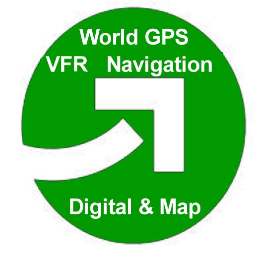 VFR GPS-Cheap Insurance APK Cracked Download